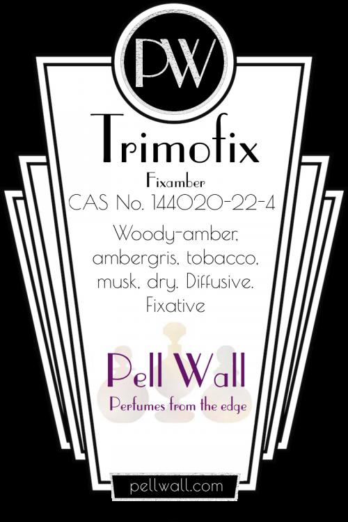 Trimofix Product Image