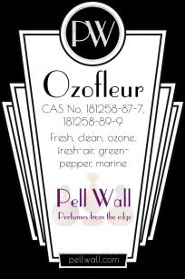 Ozofleur Product Image