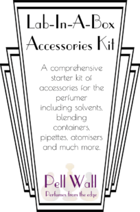 Accessories Kit Image