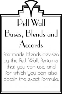 Pell Wall Specialities