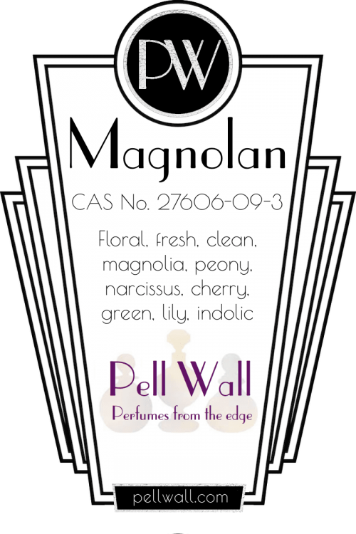 Magnolan Product Image