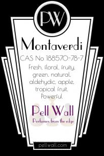 Montaverdi Product Image