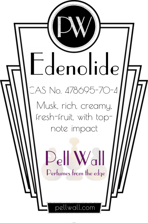 Edenolide Product Image