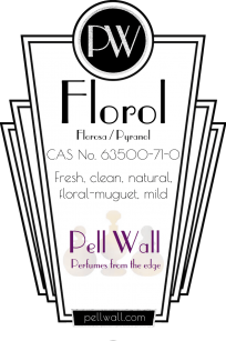 Florol Product Image