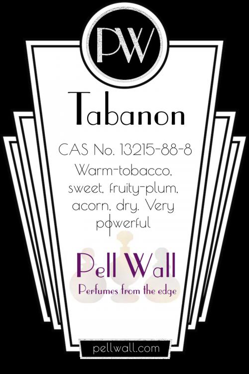 Tabanon Product Image