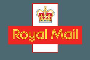 royalmail-300x200