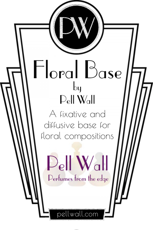 Floral Base Product Image