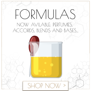 square-formulas