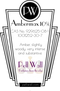 Ambermax 10 Product Image