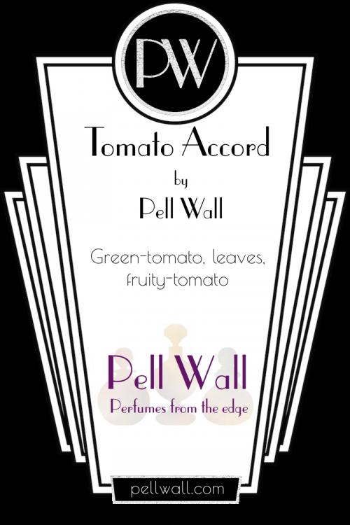 Tomato Accord Product Image