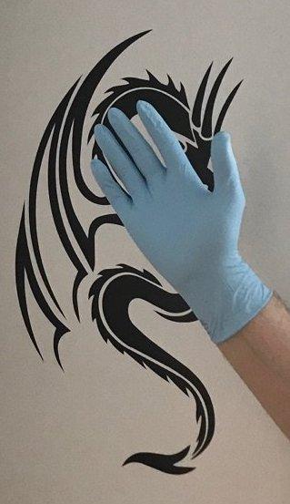 Dermatril Glove 2