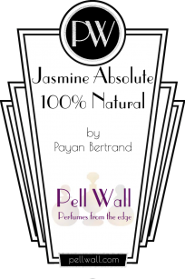 Jasmine Abs 100% Product Image