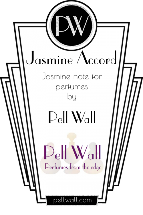Jasmine Accord Product Image