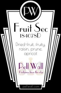 Fruit Sec 184078D