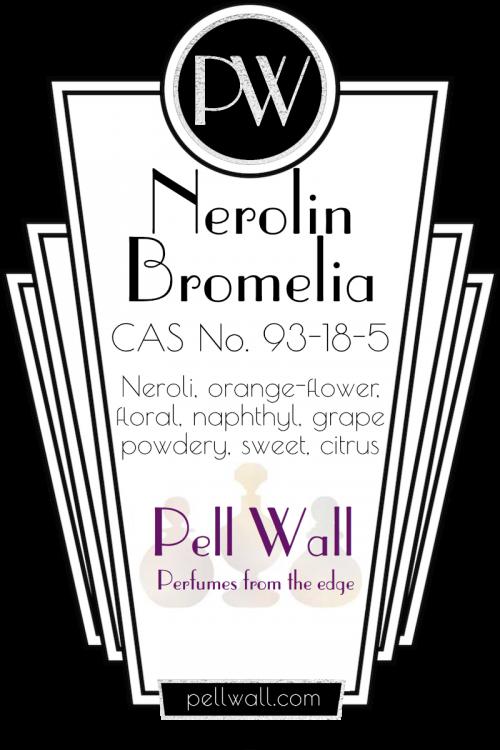 Nerolin-Bromelia