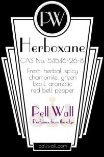 Herboxane