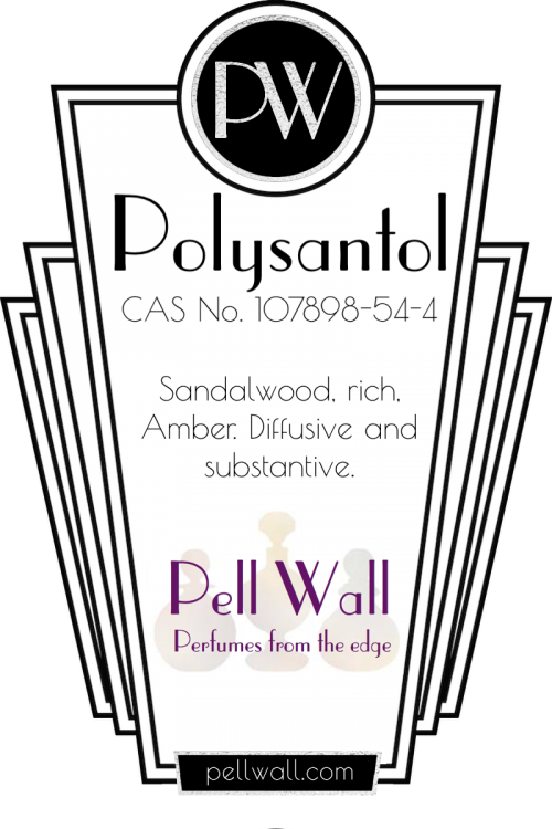 Polysantol Product Image