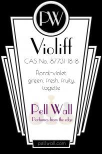 Violiff Product Image