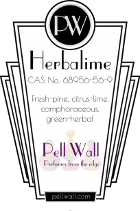 Herbalime Product Image
