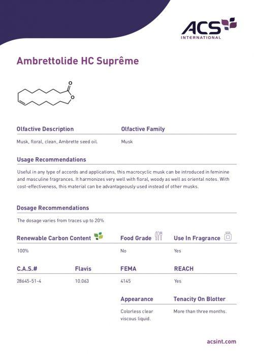 20996_Ambrettolide-HC-Suprême