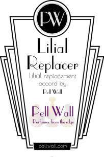 Lilial Replacer Product Image