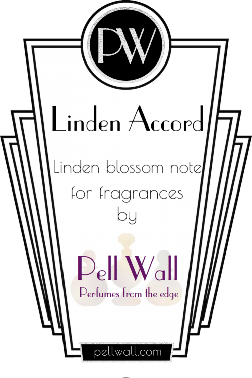 Linden Accord Product Image
