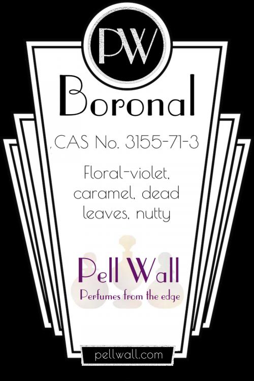 Boronal Product Image