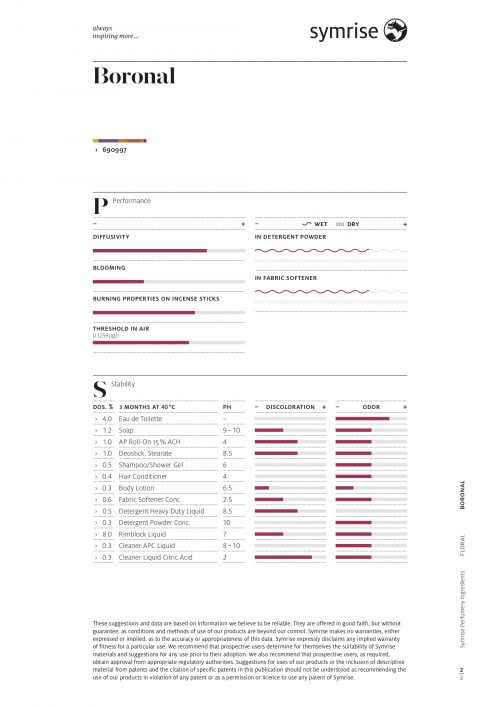 SYM_PC-Boronal page 2
