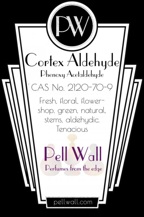 Cortex Aldehyde Product Image