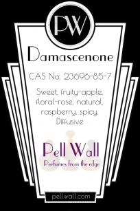 Damascenone Beta Product Image