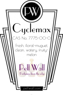 Cyclemax Product Image