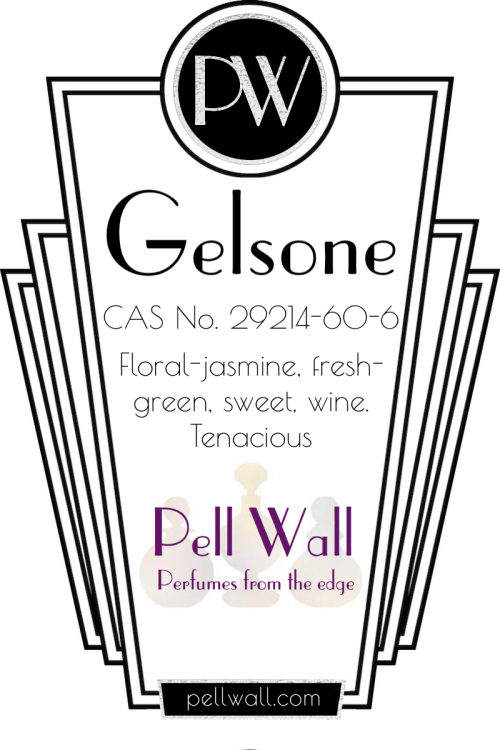 Gelsone Product Image